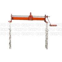 LS500 Load Sling Adjuster 500kg Capacity