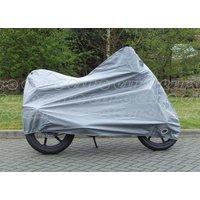 MCM Motorcycle Cover Medium 2320 x 1000 x 1250mm