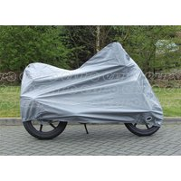 MCS Motorcycle Cover Small 1830 x 890 x 1200mm
