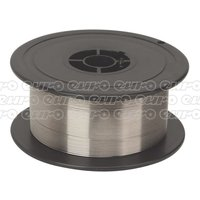 MIG/1K/SS08 Stainless Steel MIG Wire 1.0kg 0.8mm 308(S)93 Grade