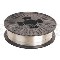 MIG/2/KAL/1 Aluminium MIG Wire 2.0kg 1.0mm 5356 (NG6) Grade