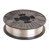MIG/2KAL08 Aluminium MIG Wire 2.0kg 0.8mm 5356 (NG6) Grade