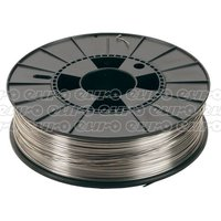 MIG/5K/SS08 Stainless Steel MIG Wire 5.0kg 0.8mm 308(S)93 Grade