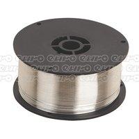 MIG/5K08A Aluminium MIG Wire 0.5kg 0.8mm 5356 (NG6) Grade