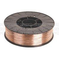 MIG/777708 Mild Steel MIG Wire 5.0kg 0.8mm A18 Grade