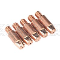 MIG919 Contact Tip 1.2mm TB25/36 Pack of 5