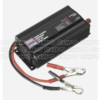 PI500 500W Power Inverter 12V DC - 230V 50Hz
