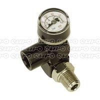 SA901 Universal Swivel Adaptor 1/4