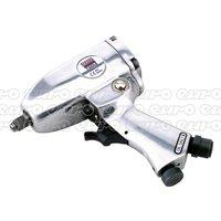 SA912 Air Impact Wrench 3/8