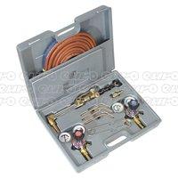 SGA1 Oxyacetylene Welding & Cutting Set