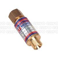 SM1308 Wood Lathe 1000mm