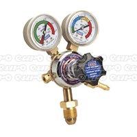SGA3 Oxygen Regulator