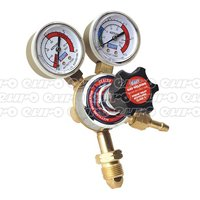 SGA4 Acetylene Regulator