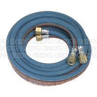 SM14/B060G Sanding Belt 60Grit 100 x 915mm