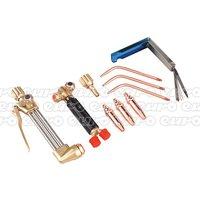 SGA6 Oxyacetylene Welding/Cutting Torch