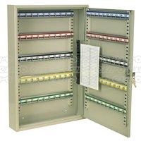 SKC100 Key Cabinet 100 Key Capacity