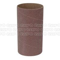 SM1301SS16 Sanding Sleeve 76 x 140mm 60Grit