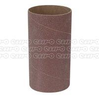 SM1301SS17 Sanding Sleeve 76 x 140mm 80Grit