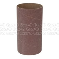 SM1301SS18 Sanding Sleeve 76 x 140mm 120Grit
