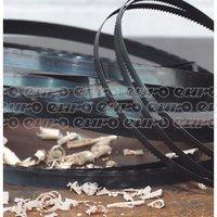 SSP142 TIG Welding Gauntlets Pair