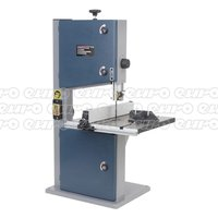 SM1304 Professional Bandsaw 245mm