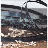 SM1304B10 Blade 1712 x 10 x 0.35mm 10tpi