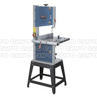 SM1305 Professional Bandsaw 305mm