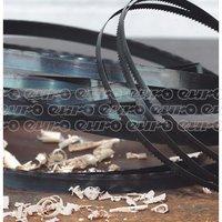 SM1305B14 Blade 2240 x 12 x 0.6mm 14tpi
