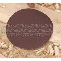 SM14/D80G Sanding Disc 80Grit 150mm