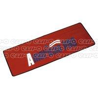 VS855 Magnetic Workshop Wing Cover