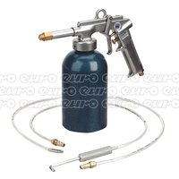 SG18 Air Operated Wax Injector Kit
