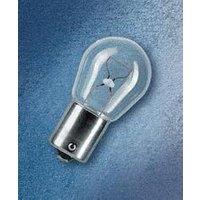 Neolux N241 24V 21W Bulb Stop Side Flasher