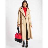 Sporty Shopper Bag red
