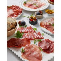 Antipasti Platter (Serves 10-12)