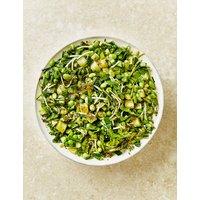 Supergreen Salad (Serves 6-8)