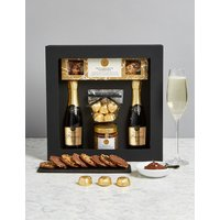Valentine's Sharing Treats Gift Box