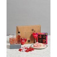 Your Secret Admirer's Letterbox Gift (Pre Order)