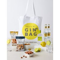 The Henley Gin and Tonic Gift Set