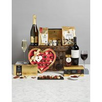 The Valentine's Windsor Hamper