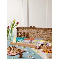 Easter Treats Letterbox (Pre-Order: Available from 19th March 2018)