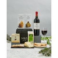 After Dinner Wine Gift Selection (Pre Order)