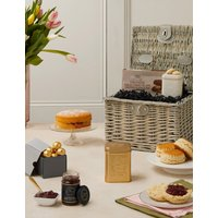 Kensington Teatime Treats Hamper