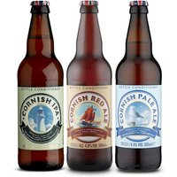 Cornish Ale Dozen - Case of 12