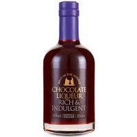 Melt in The Middle Chocolate Liqueur - Case of 6