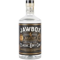 Jawbox Gin - Single Bottle at Marks and Spencer Online