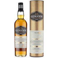 Glengoyne 14 Year Old Single Malt Scotch Whisky- Single Bottle