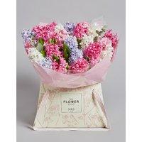 Hyacinth Gift Bag Large