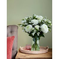 Serene Bouquet at Marks and Spencer Online