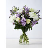 Cool Summer Bouquet (Pre-Order: Available from 3rd May 2018)