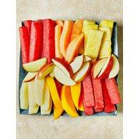 Children's Fruit Wedge Pack (Serves 6- 8)
